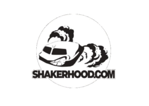 Shakerhood Mopar Car Parts